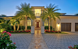 'Google My Business' For Luxury Home Builders