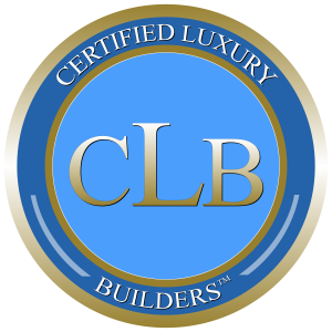 CLB Network