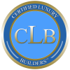 Certified Luxury Builder