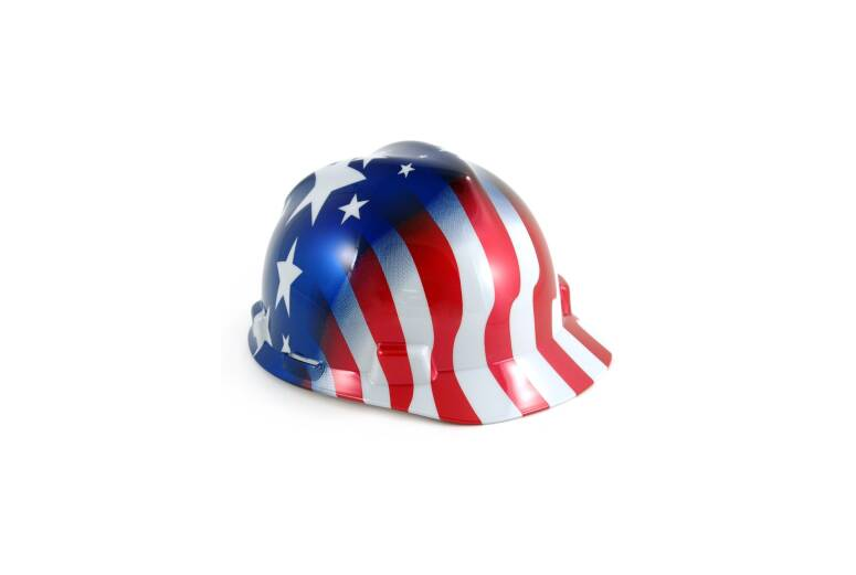 hardhat-usa-header