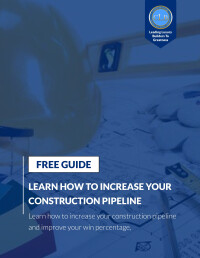 GUIDE: Increase Your Pipeline