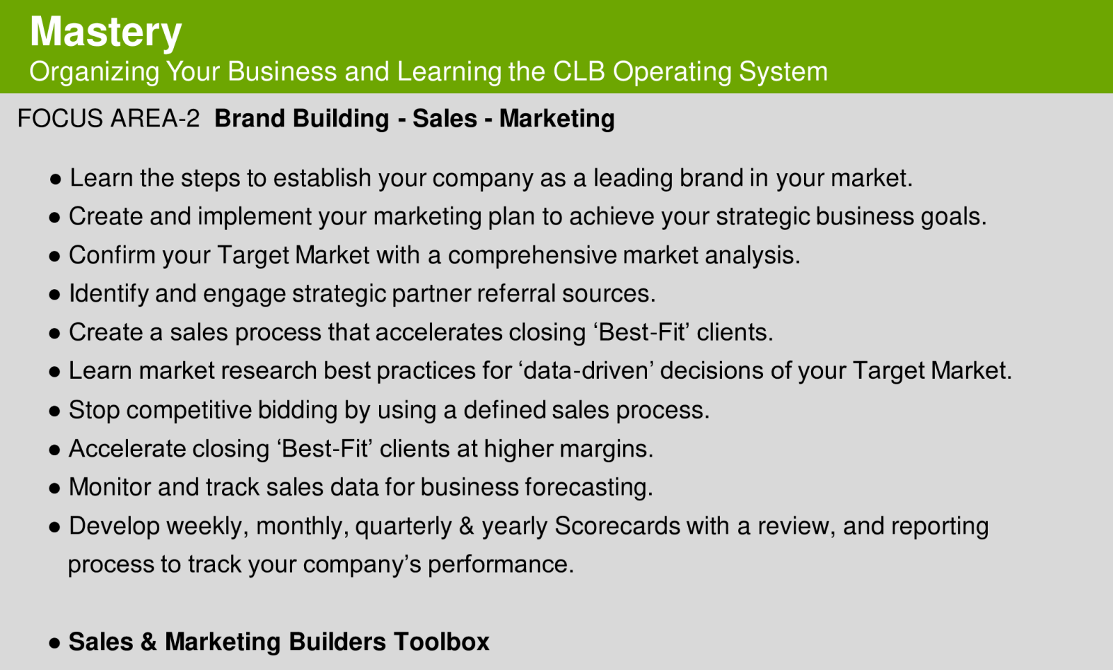 clb-pricing-slide-4