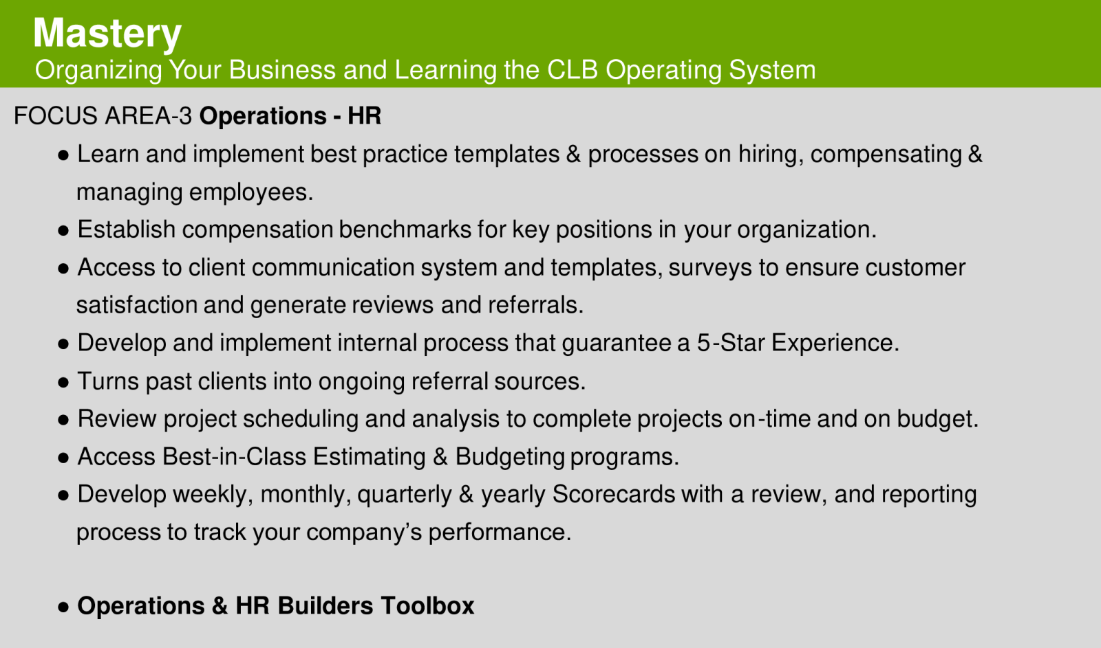 clb-pricing-slide-5