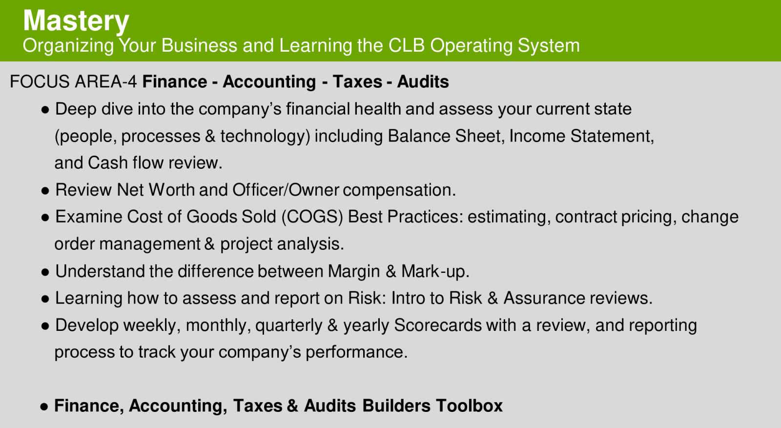 clb-pricing-slide-6
