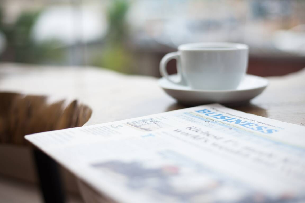 selective-focus-photography-of-business-newspaper-3070171